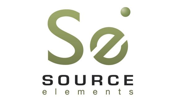 Source-Connect Standard